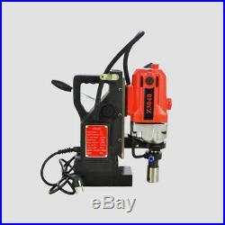 11PCS 1 HSS Cutter Set HQ Annular Cutter Kit Mag Drill MD40 Magnetic Drill Press