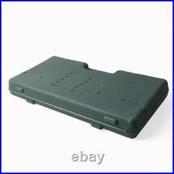 1Set Valve Seat Cutter Boring Cutter 28Pcs Cutting Tool Kit for 22-63mm Valve US