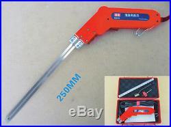 220V 250W Hot Wire Knife Tool Sets Cutter Polystyrene Foam Sponge Eps For Art