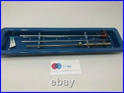 Arthrex AR-1316 Surgical Knot/Suture Cutter Tool Set WithCase