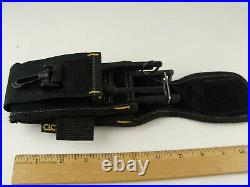 Blaster Tool and Supply BTS Crimper and Cutter Tool Set with CLC Pouch