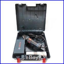 Bosch GOP 300 SCE Multi Cutter Power Tool Full Set / 220V