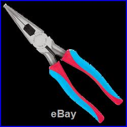 Channellock CBR-8A 8pc Code Blue Tool Set w Pliers, Wrench, Screwdriver, Cutters