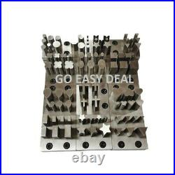 Disc Cutter Punch Cutting Craft Working Metal Jewelry Tool Heart Star Square