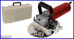 Door Jamb Saw Roberts Cutter Jam Electric Power Case Undercut Wood Casing Sets