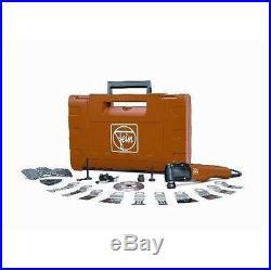 Fein SuperCut Construction Cutter Interior wood Set FSC2-0Q-IS 72363652030 NEW