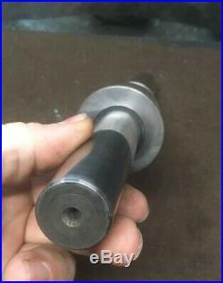 GRINDING WHEEL BALANCING ARBOR For Surface Grinder / Tool Cutter Set Up