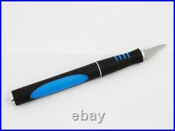 Hobby Knife & Blade Kit 16 Pcs Precision Cutting Art Craft Razor Cutter Tool Set