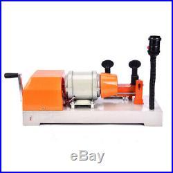 Key Cutting Cutter Key Duplicating Machine Copy Duplicator Set Tool