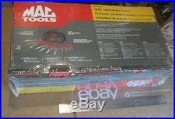 Mac Tools 10-pc Long Reach Pliers Set Plus Long Side Cutter