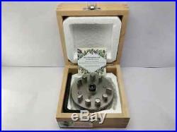 Multi shape jewelry disc cutter set of 9 jewellery tool, Disk cutter set 9 in 1