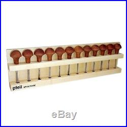 Pfeil Lino and Block Cutter Tool Set of 12