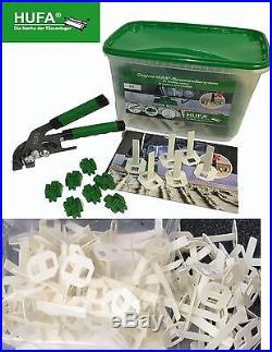 Professional Tiling Tool Kit 20 Pcs Complete Set JOKOSIT GERMAN MADE