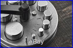 SE JT-SP310 Locking Disc Cutter Set (10 Piece)
