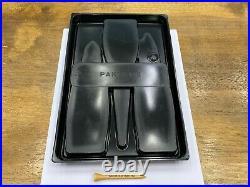Snap-on Tools USA NEW ORANGE 3pc Pliers / Cutter Set PL307ACF 87ACF 97ACF 47ACF
