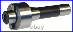 Suburban Tool Fly Cutter With R8 Arbor, SEE OUR VIDEOS 7.75 to 10.625 Dia
