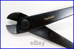 TinyGreen Japan Bonsai Tool set Professional Japanese Three Cutters Combination