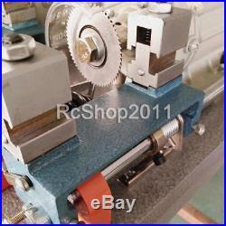 US Key Guide Reproducer Cutter Reproducing Cutting Tool Duplicating Machine Set